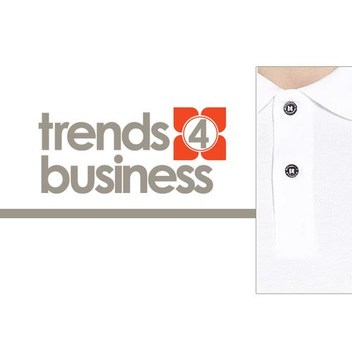 logo für Trends 4 Business