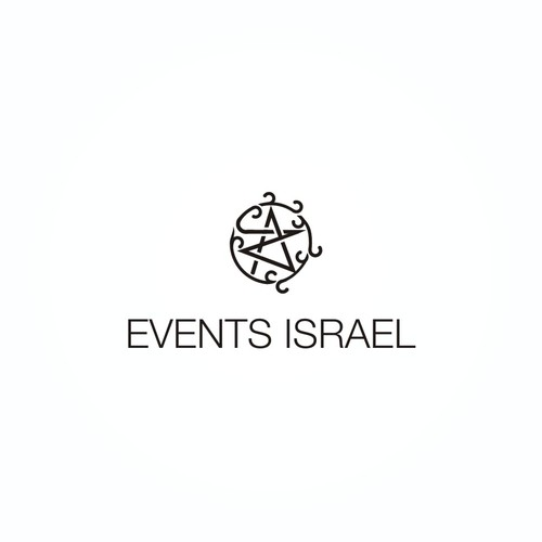 Events Israel