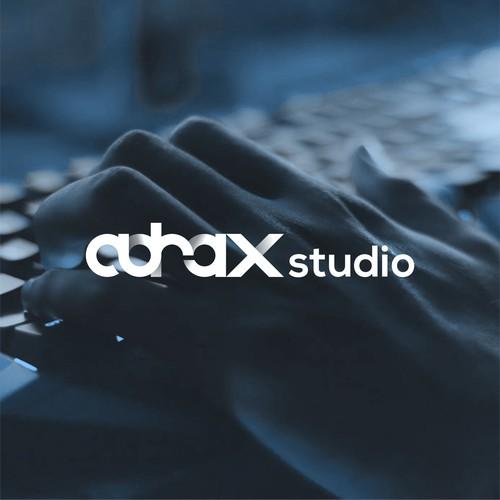 AdraxStudio