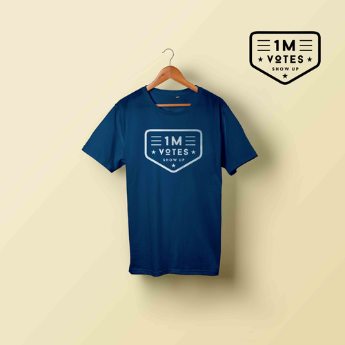 brand t shirt
