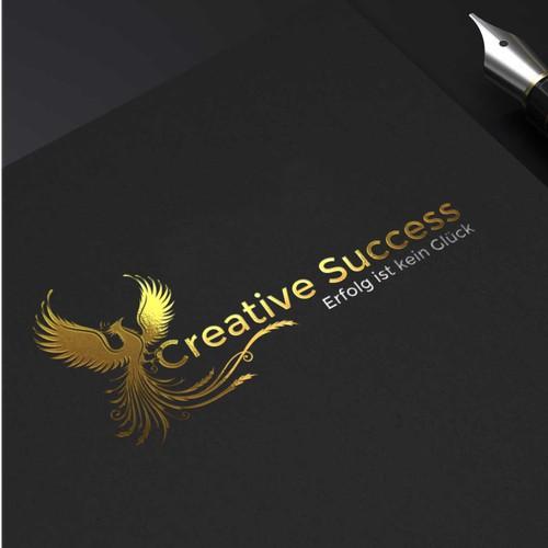 Creative Success