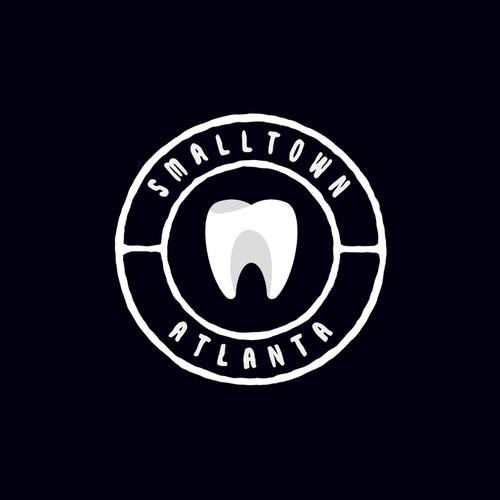 Smalltown Dental Atlanta