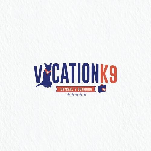 Vacation K9