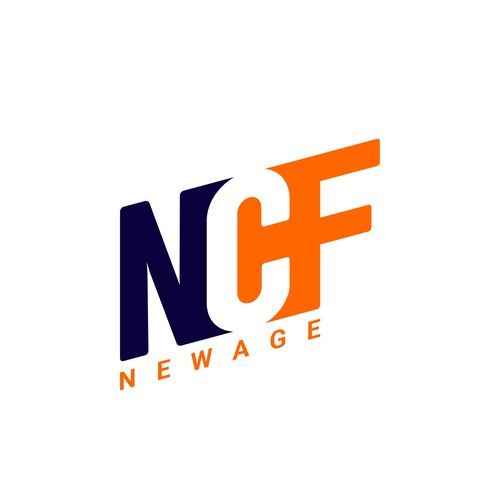NFC - NEWAGE