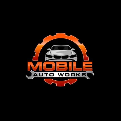 mobile autoworks