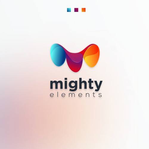 mighty elements