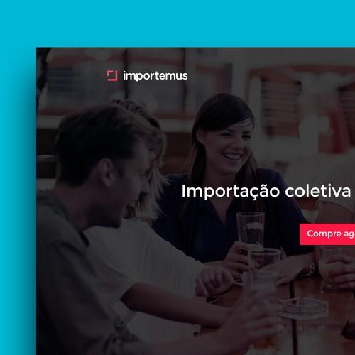 importemus