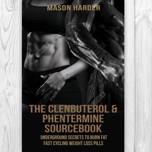 The Clenbuterol