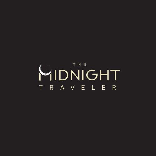 The Midnight Traveler