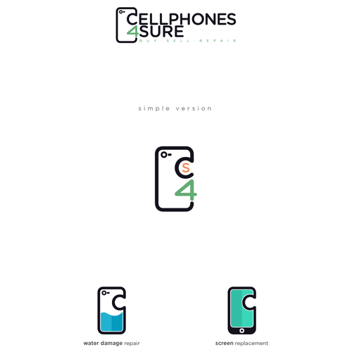 Cellphones4sure