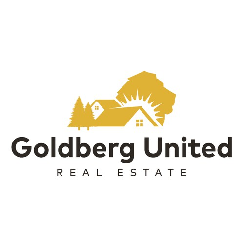Goldberg United Real Estate