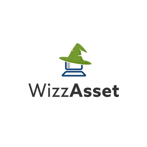 WizzAsset