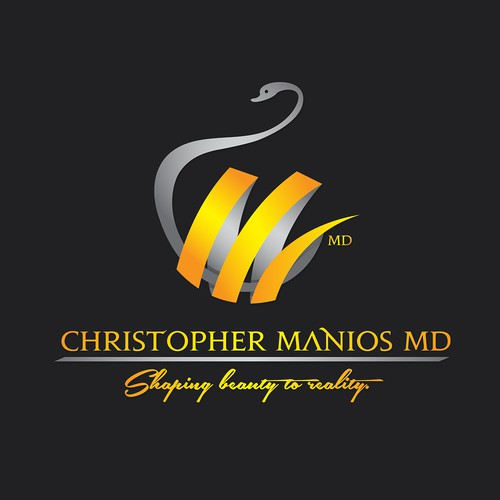 CHRISTOPHER MANIOS MD
