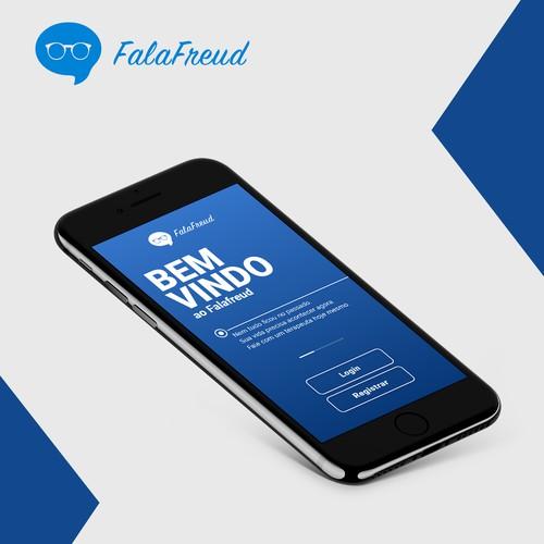 Proposal FalaFreud