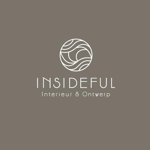 Insideful - Interieur & Ontwerp
