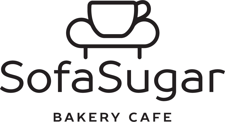 Design a Creative Logo/Identity for a New Brand Bakery Cafe