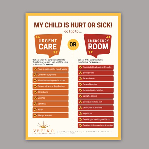 Poster for Help Parents