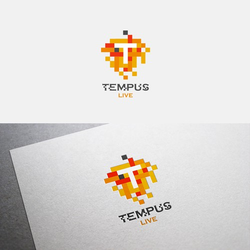 Tempus Live Events Agency