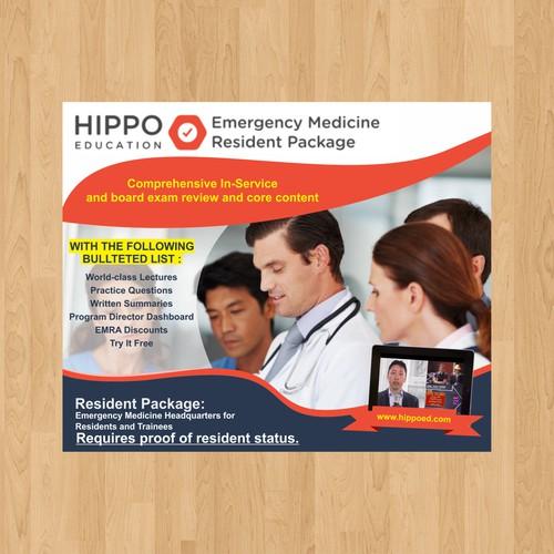 Hippo Education