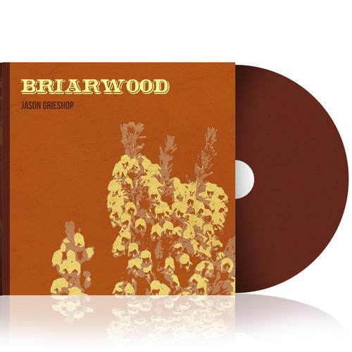 Briarwood Album