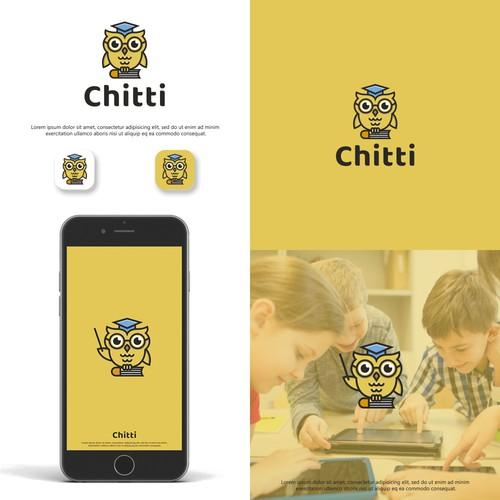 Chitti
