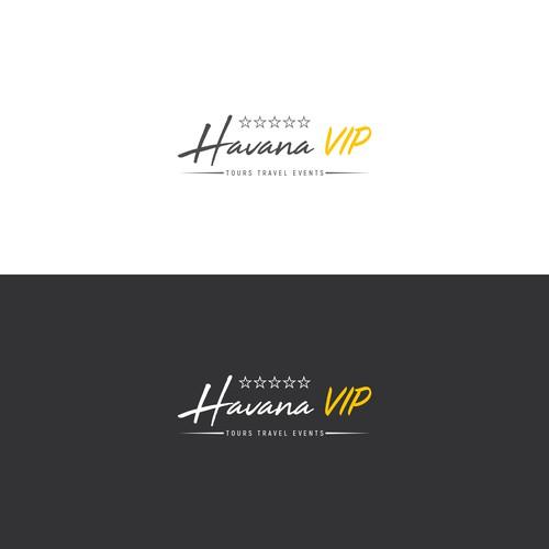 Havana Vip