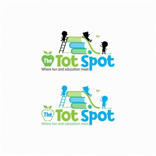 The Tot Spot