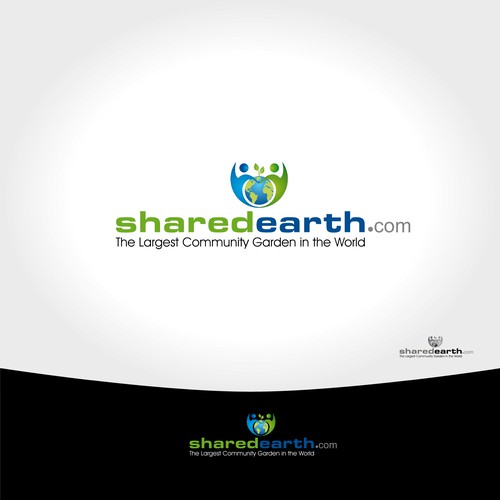 sharedearth.com