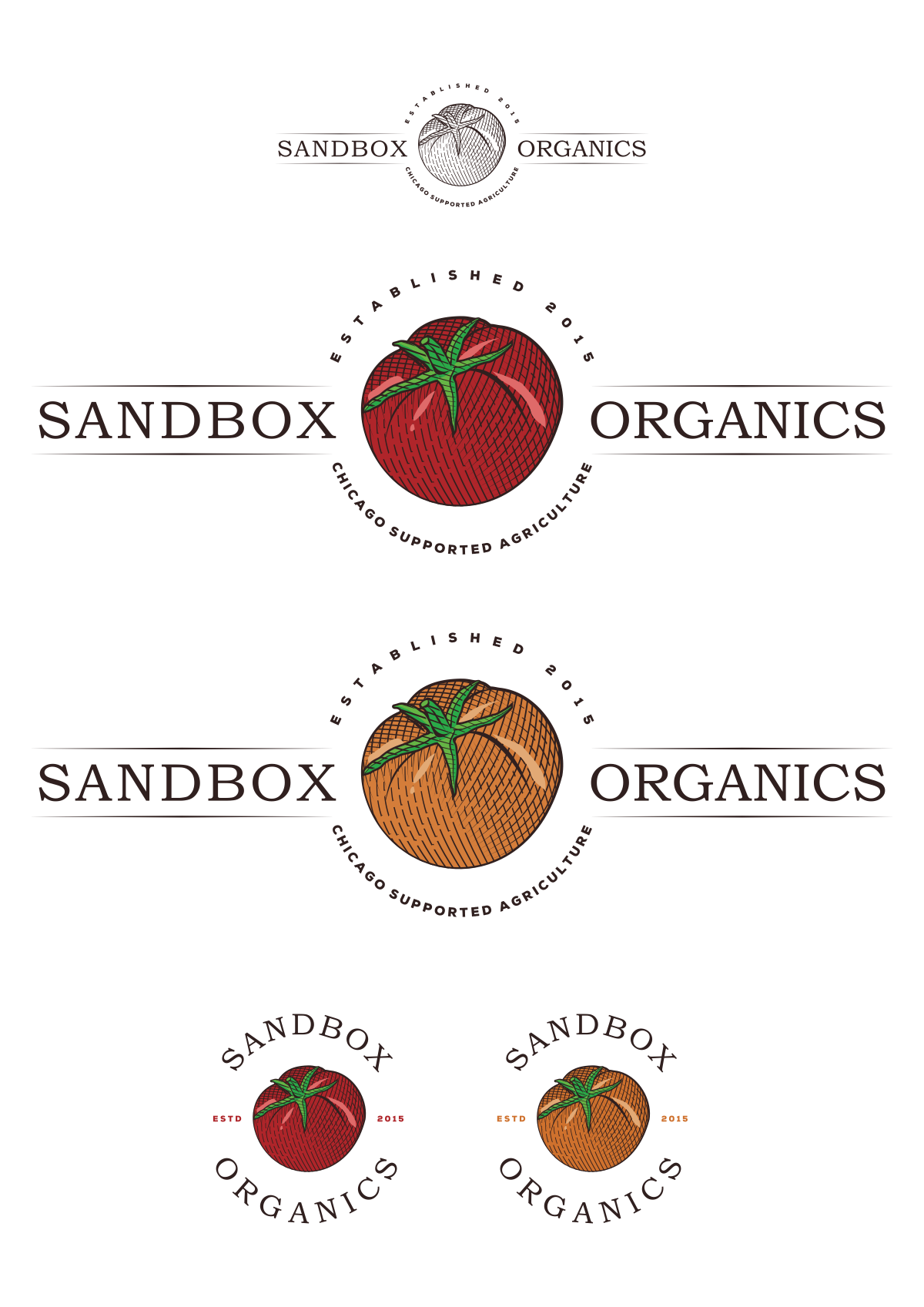 Canned Tomato Products