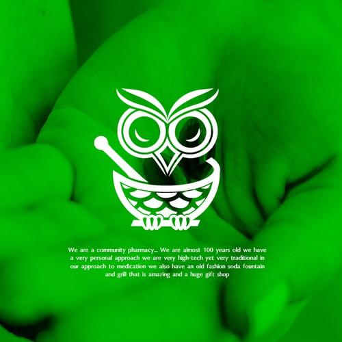 OWL Drug