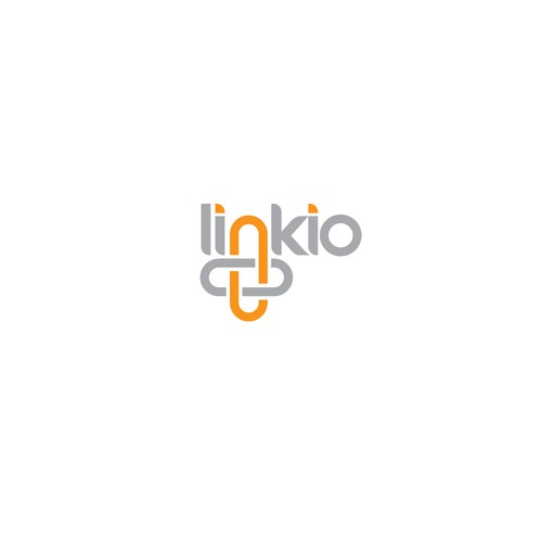 Linkio logo