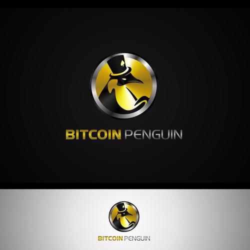 [Guaranteed Prize] Create a simple, elegant logo for a bitcoin casino