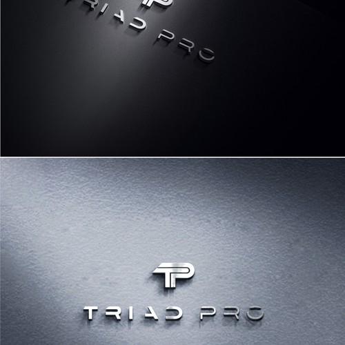 TRIAD PRO