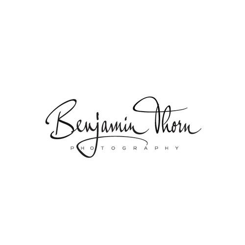 Benjamin Thorn Photography