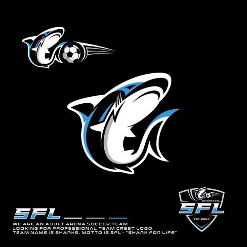 SFL ( Shark For Life )