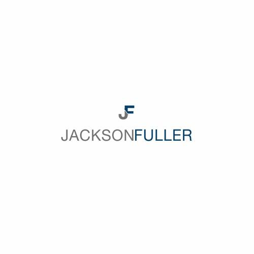 Jacson Fuller