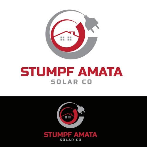 STUMPF AMATA