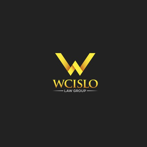 WCISLO law group
