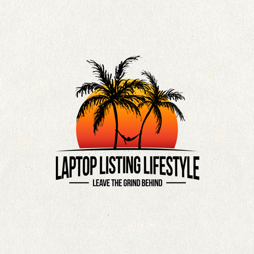 Laptop Listing Lifestyle