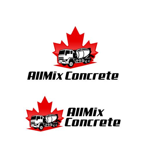 Truck Concrete