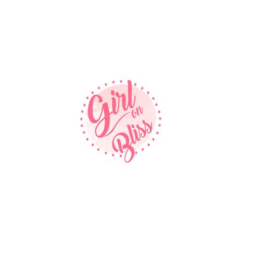 Girl on Bliss