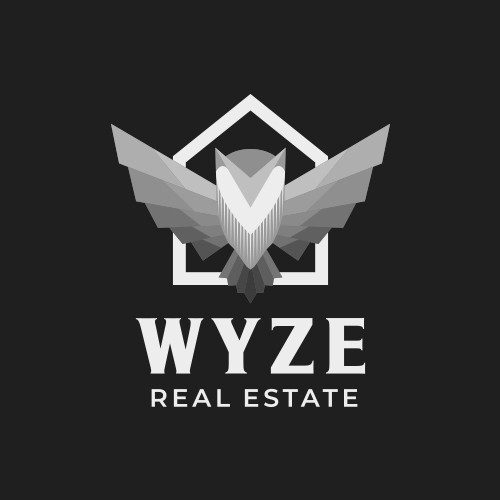 WYZE Real Estate