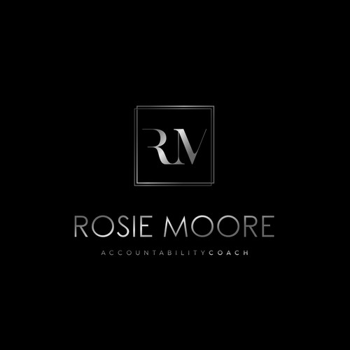 Rosie Moore