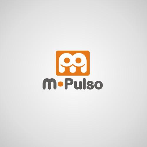 Logo Design for Start‐Up (Mobile Business)