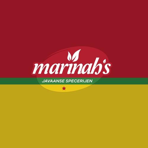 marinah's