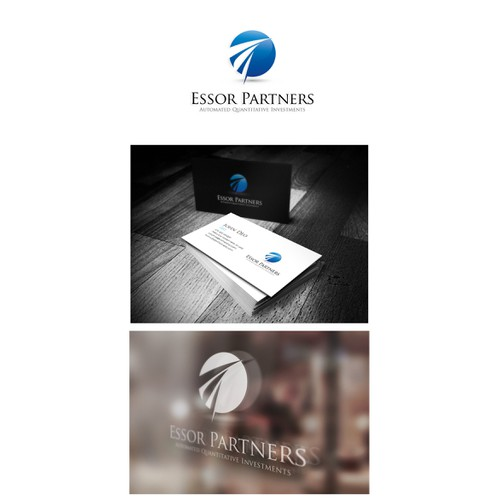 Essor Partners
