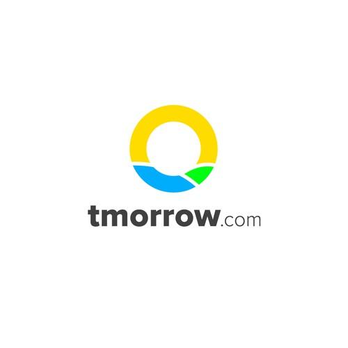 Tomorrow