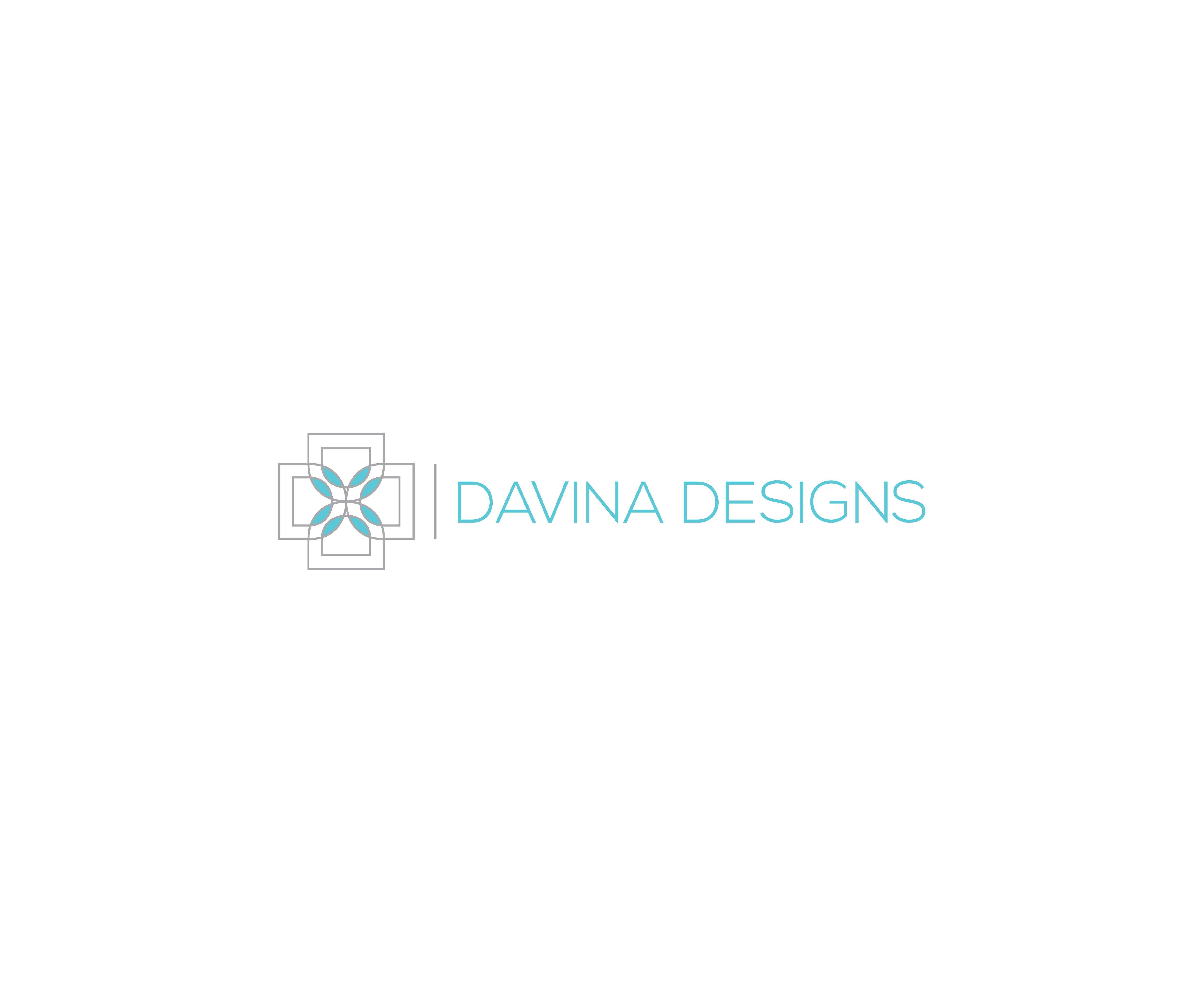 New Interior Designer looking for classy yet cutting edge logo to attract clients who hate beige