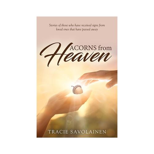 ACORNS FROM Heaven