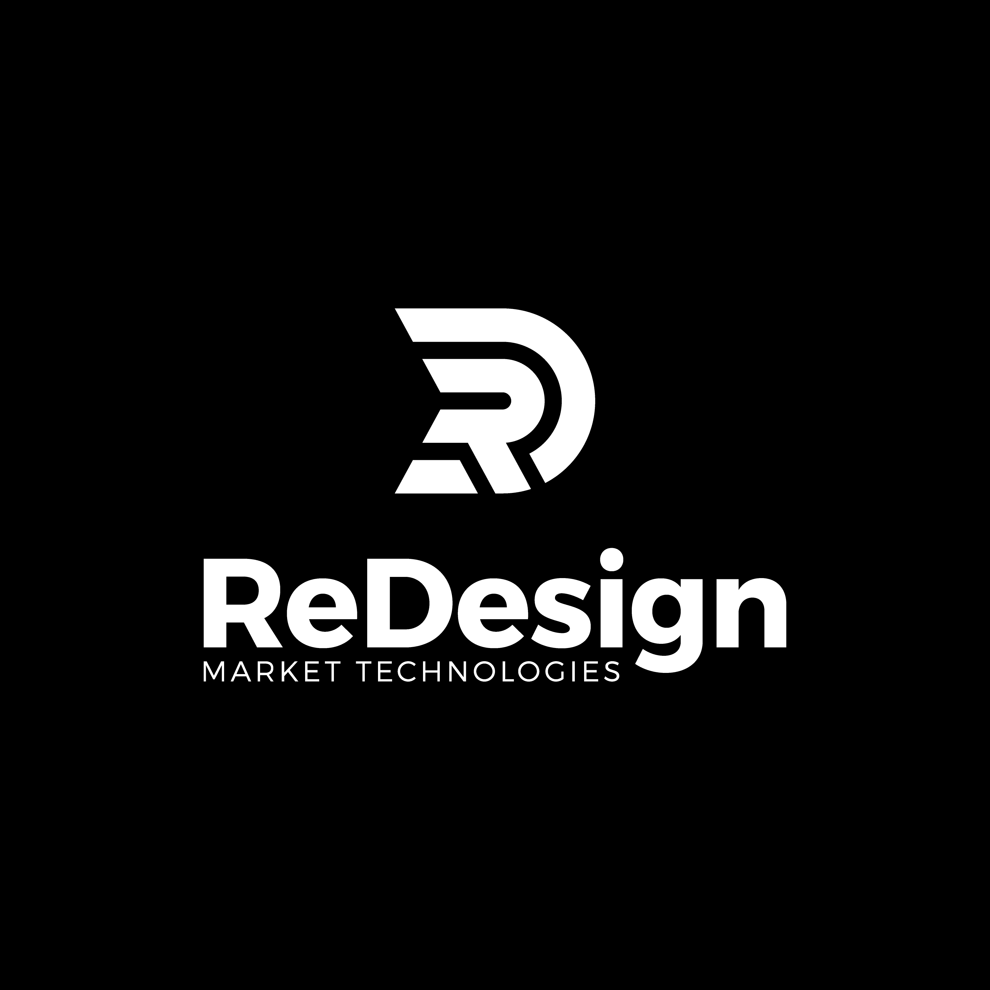 Design Creative Logo for Web / Mobile Development Company
